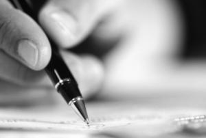 escribir_0