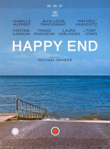happy-end1-223x300