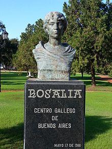 Busto_de_Rosalía_de_Castro