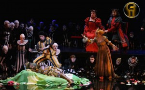 Hamlet_Opera_Bregenz_Cult11 copy