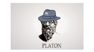 Platón IPNL