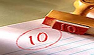 notaexamen10