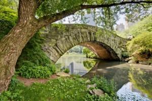 Puente_de_piedra_muralesyvinilos_9661760__Monthly_L