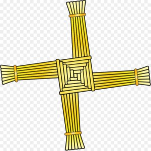 kisspng-brigid-s-cross-christian-cross-imbolc-cross-5ac64bac8e65c5.6256011515229449405833