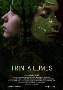 Diana Toucedo - Trinta Lumes