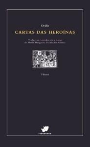 O Andel. Cartas_das_heroinas