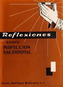 O Escritor. Reflexiones_sobre_perfección_sacerdotal