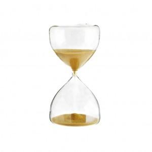 Reloj_de_arena_mostaza_1_1024x1024
