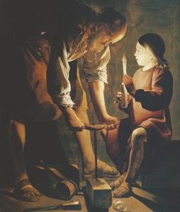 St-Joseph-869x1024