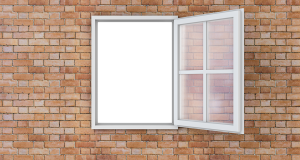 windows-1713210_960_720