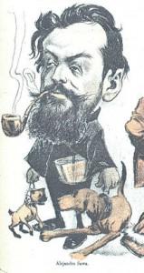 Alejandro_Sawa,_Don_Quijote,_14_de_febrero_de_1902,_D._Hermógenes_(cropped)