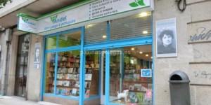 andel-do-libro-galego-e-portugués
