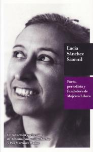 lucia-sanchez-saornil