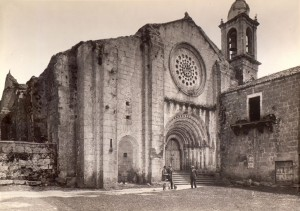 Monasterio_da_Armenteira_foto_antigua_copia_all_ws1035718676