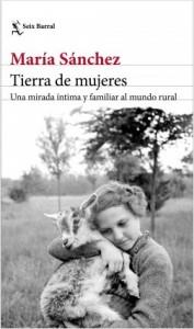 portada_tierra-de-mujeres_maria-sanchez_201811280910