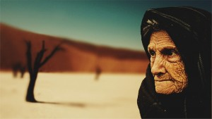 old-woman-574278_960_720
