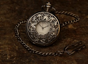 pocket-watch-560937_960_720