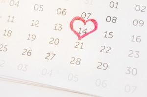 14-febrero-marcado-calendario_23-2148009329