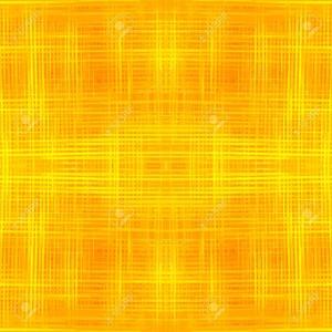 22971307-grunge-sin-patrón-de-rayas-y-cuadros-en-colores-amarillo-y-naranja