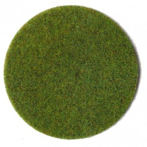 alfombra-de-hierba-verde-oscuro-100x300-cm-miniatura-heki-30913