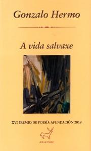 Cuberta_XVI_Premio_Poesía_Afundación