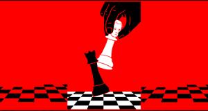 Maquiavelo-y-el-Principe