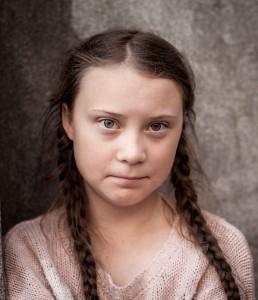 Greta_Thunberg_02_cropped