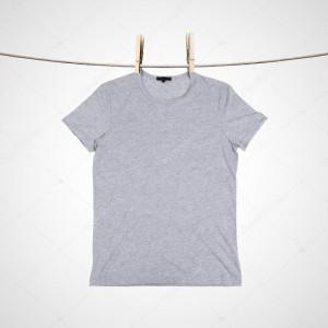 depositphotos_47046363-stock-photo-tshirt-on-clothesline