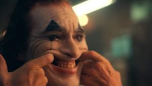 joaquin-phoenix-joker-movie-1554297252