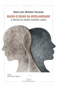 Baixo-o-signo-da-bipolaridade