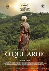 Lo_que_arde-658148396-large