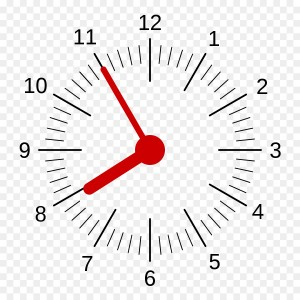 kisspng-clock-face-digital-clock-time-alarm-clocks-file-reloj-7-55-svg-wikimedia-commons-5b8a392c6749d3.7678540515357852604231