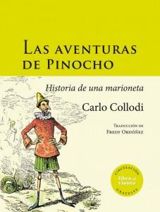 las-aventurasdepinocho-1-638