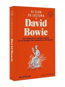 el-club-de-lectura-de-david-bowie