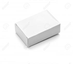 10511430-cerca-de-una-caja-de-jabón-blanco-sobre-fondo-blanco