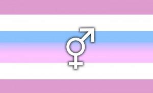 Género_no_Binario