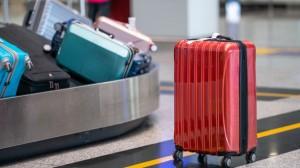 maleta-cinta-transportadora_62754-422