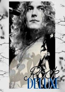 robert_plant____led_zeppelin_id_by_rockdelux_da662mj-350t
