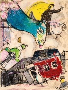 12-21-32-25.46.Marc_Chagall_C_VEGAP__A_Corua__2020._-_Chagall_R_3