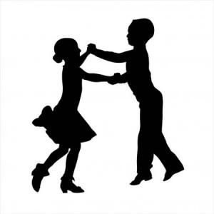 depositphotos_273820294-stock-illustration-dancing-preschool-boy-and-girl