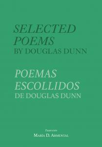 o aNDEL. Poemas_Escollidos_Douglas_Dunn. Imaxe