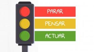 Psico-Ayuda-Infantil-Control-de-impulsos-Técnica-del-semáforo-portada-1280x720