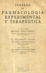 O Escritor. Tratado_de_farmacologia_experimental_y_terapeutica jpg