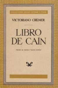 Victoriano-crmerlibro-de-can