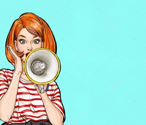 depositphotos_117641138-stock-photo-pop-art-girl-with-megaphone