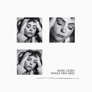 whole new mess_angel olsen