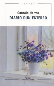 O Andel. Diario_dun_enterro_Gonzalo_Hermo