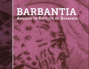 barbantia-2020-anuario