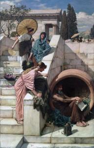 800px-Waterhouse-Diogenes