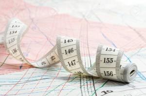16562869-modista-o-sastre-cinta-profesional-equipo-de-medición-y-los-patrones-de-ropa